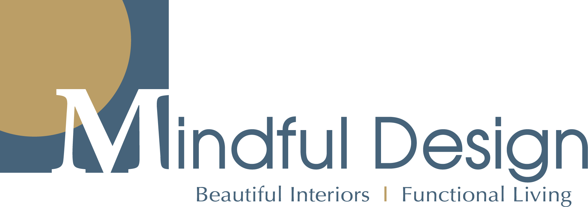 Mindful Design Reno